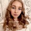 Виктория, 23, г.Мирноград