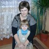 Klavdiya, 38, г.Курск