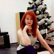 Ирина 44 Орел