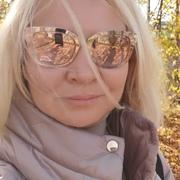 Татьяна 42 Чебоксары