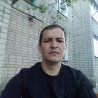Александр, 42 года, Дева, Россошь