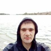 Андрей 40 Бахмут