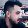 Джокер, 24, г.Ташкент