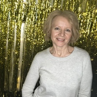 Olga, 60 лет, Близнецы, Самара