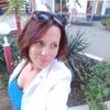 Olga, 49, Obninsk