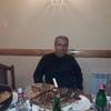 Арам, 42, г.Ереван