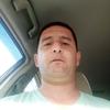 Бахром, 45, г.Сургут