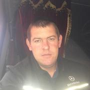 Александр 32 года (Весы) Тарасовский