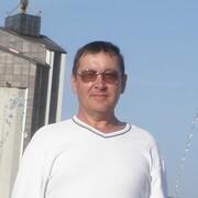 Виктор 58 Челябинск