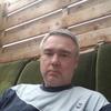 Сергей, 47, г.Гел