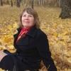 Лариса, 50, г.Звенигово