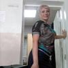 Елена, 39, г.Курган