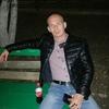 Денис, 35, г.Чапаевск