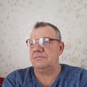 Алексей 60 Волгоград