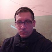Сергей из Каменки желает познакомиться с тобой