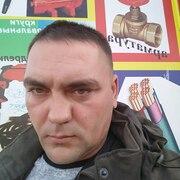 Руслан 35 Хабаровск