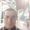 Сергей Сидоров, 39, г.Москва
