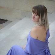 Катерина 30 Сочи