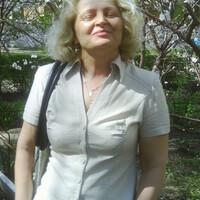 Галина, 59 лет, Рыбы, Воронеж