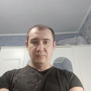 Евгений 30 Купянск
