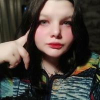 Василиса, 23 года, Весы, Саранск