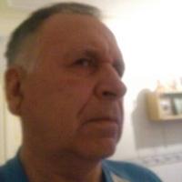 сергей боголепов, 67 лет, Телец, Нижний Новгород