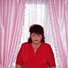 ГАЛИНА, 65, г.Запорожье