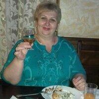 наталья, 51 год, Козерог, Мелитополь