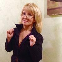 Светлана, 58 лет, Дева, Витебск
