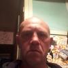 Aleksandr, 38, г.Усть-Каменогорск