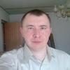 СЕРГЕЙ, 40, г.Софрино