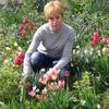 Марина, 52, г.Светловодск