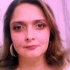 Natasha, 39, г.Новый Буг