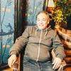 Юрий, 51, г.Таганрог