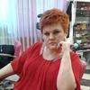 ЛАРИСА, 47, г.Химки
