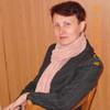 Елена, 52, г.Николаев
