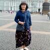Лариса, 49, г.Рязань