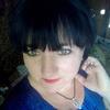 Лида, 37, Кадіївка