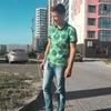 Женя, 23, г.Вологда