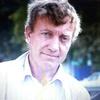 Плотников Иван Иванов, 52, г.Миллерово