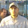Артем, 37, г.Витебск