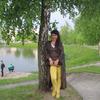 milena, 54, г.Лида