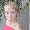 Татьяна, 37, г.Днепр