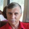 Игорь, 61, г.Липецк
