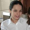 Ирина, 23, г.Орехово-Зуево