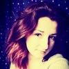 Андріана, 24, Мостиська