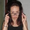 Юлия, 51, г.Москва