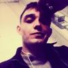 Дмитрий, 21, г.Тараз (Джамбул)