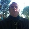 Александр, 37, Пологи