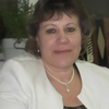 Светлана, 47, г.Пичаево